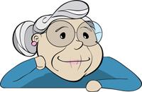 babcine sposoby na przeziębienie