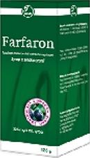 farfaron