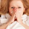 Jak odetkać zatkany nos