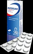 mucosolvan tabletki