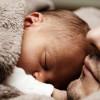 Na przeziębienie dla niemowlaka