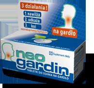 neogardin