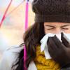 Objawy przeziębienia
