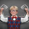 Jak wzmocnić odporność dziecka