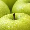 jak wzmocnić odporność - owoce