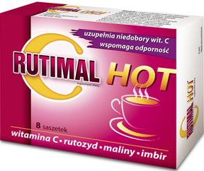 rutimal hot