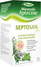 septosan fix