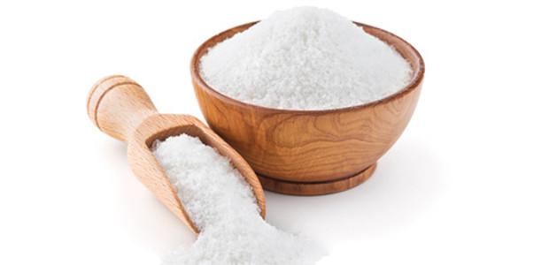 Sól emska